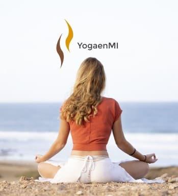 Curso Aprende y crea tu yoga a medida para toda la vida
