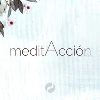 curso online: MeditAcción