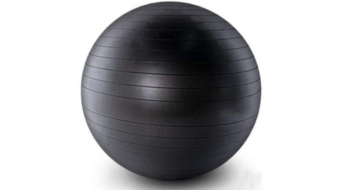 pelota yoga