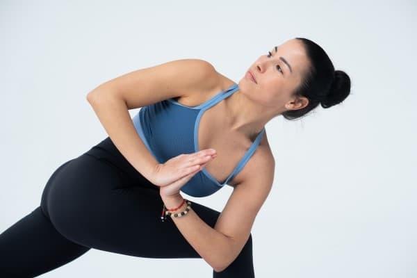 tu sala de yoga curso